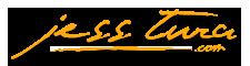 jess tura logo 60